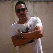 miguelg1259's profile photo