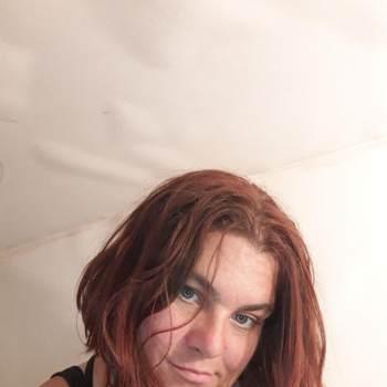 megriemack_Arkansas_Single_Female