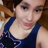 deyditavargas's profile photo