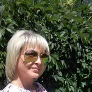 talina_'s profile photo