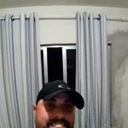 filipet29's profile photo
