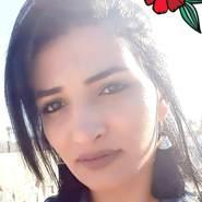 wafam945's profile photo