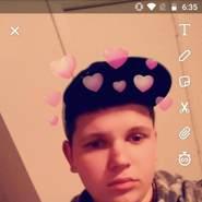 treyblythe04's profile photo