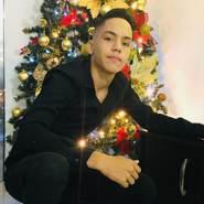Jesuscb20's profile photo