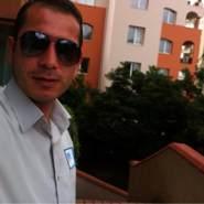 murate331's profile photo