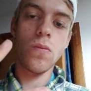 bradengendron15's profile photo