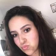 mariah1034's profile photo
