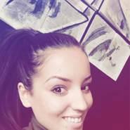 tracy01720's profile photo