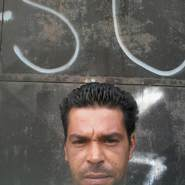 edirlanios6's profile photo
