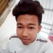 nonn563's profile photo