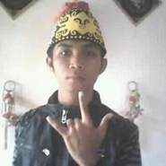 romyp025's profile photo
