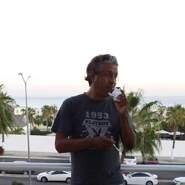 franciscos1069's profile photo