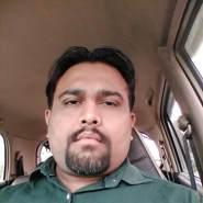 patelraj2586's profile photo