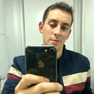pabloIgnacio91's profile photo