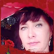 user_vmwdk45927's profile photo