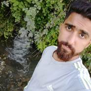 abdulw555's profile photo