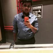 nafis6996's profile photo