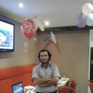waeeln1's profile photo