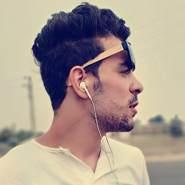 ahmedm8465's Waplog profile image