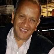 hectorv302's profile photo