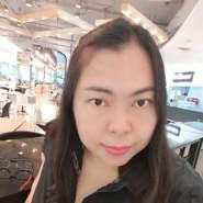 user_qn62501's profile photo