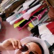 realcherry278's profile photo