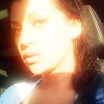 maiadai_Baghdad_Single_Female