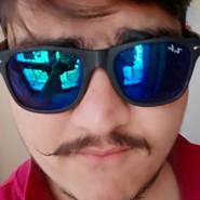 akshayk516's profile photo