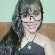 santiagos371's profile photo
