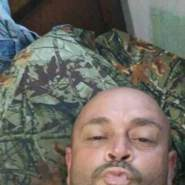 javierv485's profile photo