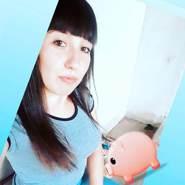 paoa794's profile photo