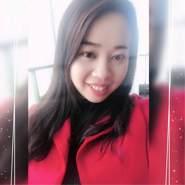 angela3204's profile photo