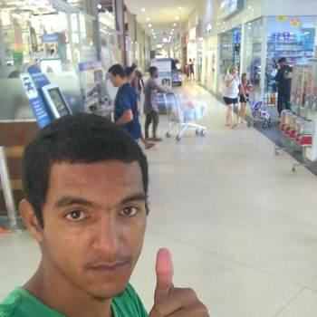 DiogoLucas12_Sao Paulo_Libero/a_Uomo