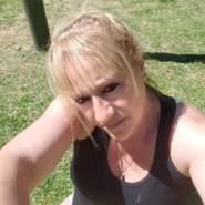 patriciad94's profile photo