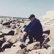 user_ezj10297's profile photo
