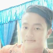 eamye795's profile photo