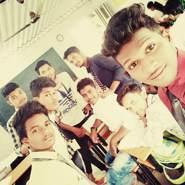 varthasandip78's profile photo