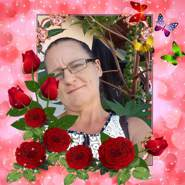 mariap1314's profile photo