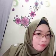 zalikha's profile photo