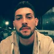 alexj268's profile photo