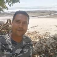 estebaneduardomonter's profile photo