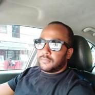 edwinj172's profile photo