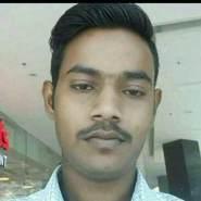 shyamv15's profile photo