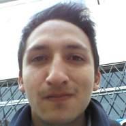 ahrnan11's profile photo