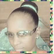 mphuthi2003's profile photo