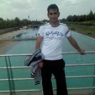 Ahmetahme026's profile photo