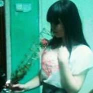 acsko19's profile photo