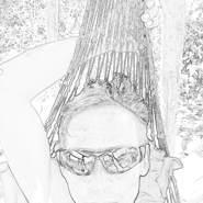 lakl463's profile photo