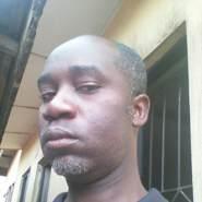 lawrencec31's profile photo
