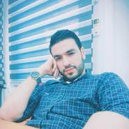 yanissa7's profile photo